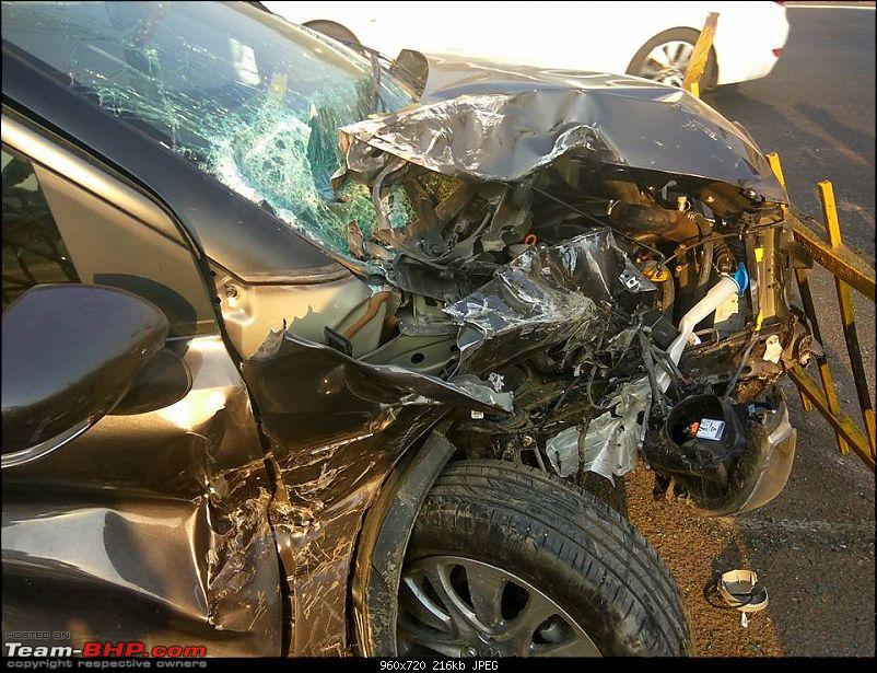 Pics: Accidents in India-img_1075.jpg