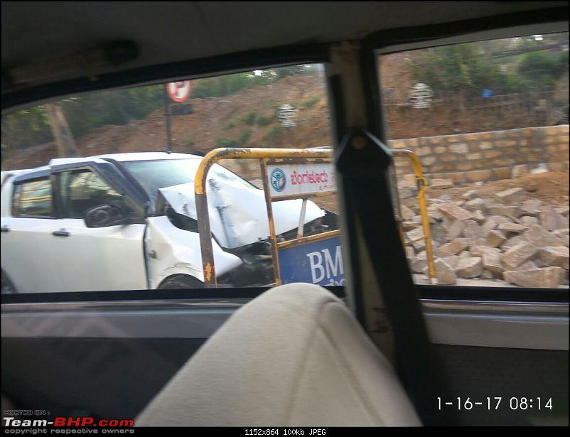 Pics: Accidents in India-caca5ed7b5444fa5b15ac67aee333c2b.jpg