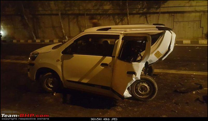 Pics: Accidents in India-11.jpg