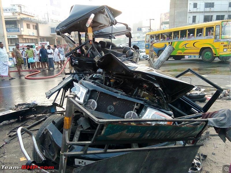 Pics: Accidents in India-e335e302c233414989829c60e887e8f7.jpg