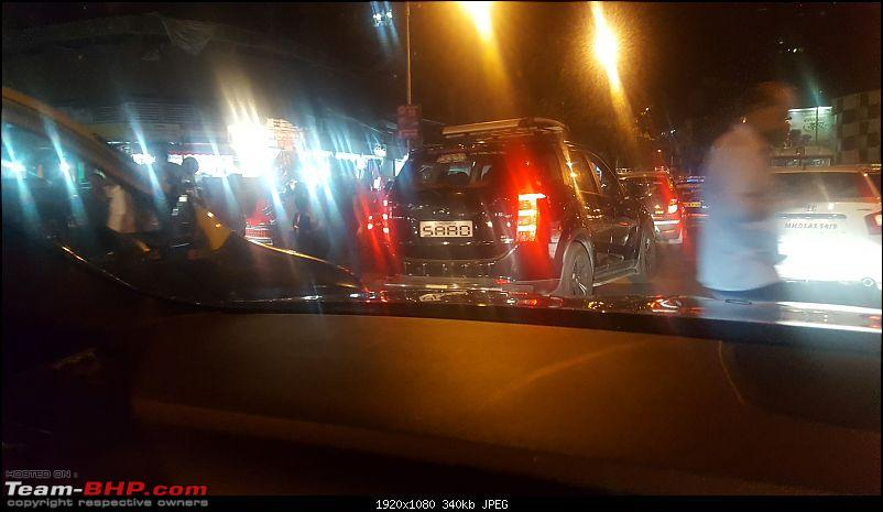 Take a look at this number plate!-20170126-19.16.33.jpg