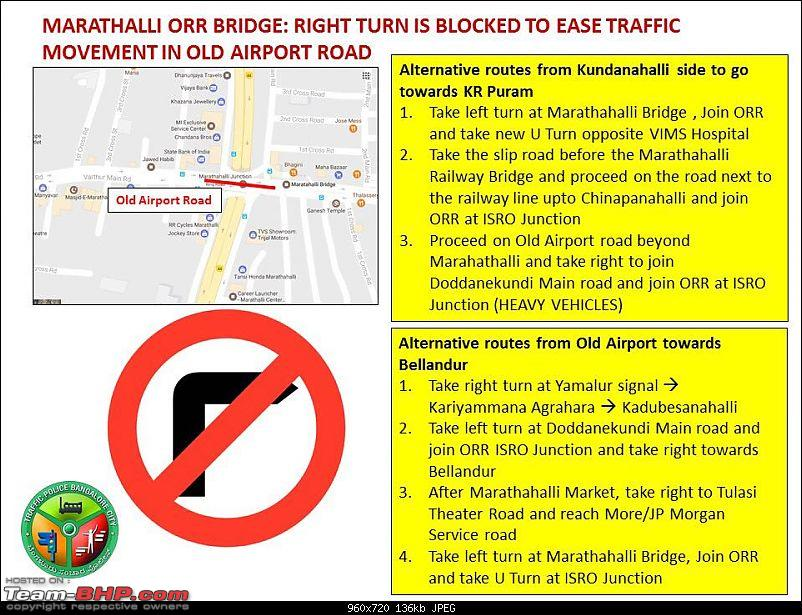 Rants on Bangalore's traffic situation-orr.jpg