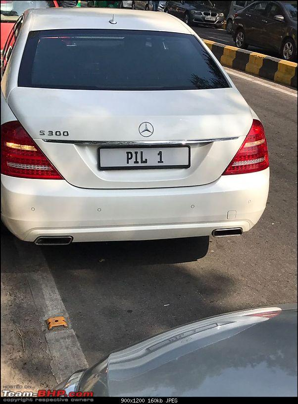 Take a look at this number plate!-c3kxt57vyaawcod.jpg