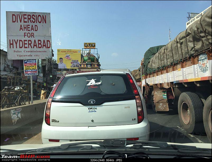 Bad Drivers - How do you spot 'em-img_8311compressed.jpg