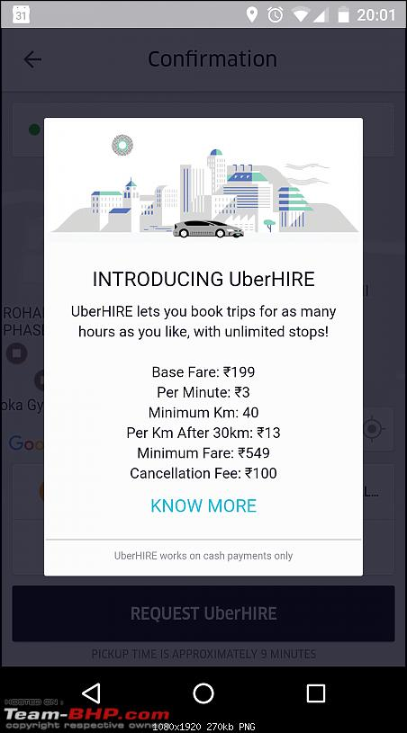 UberHIRE - Now book an Uber for up to 12 hours-screenshot_20170207200114.png
