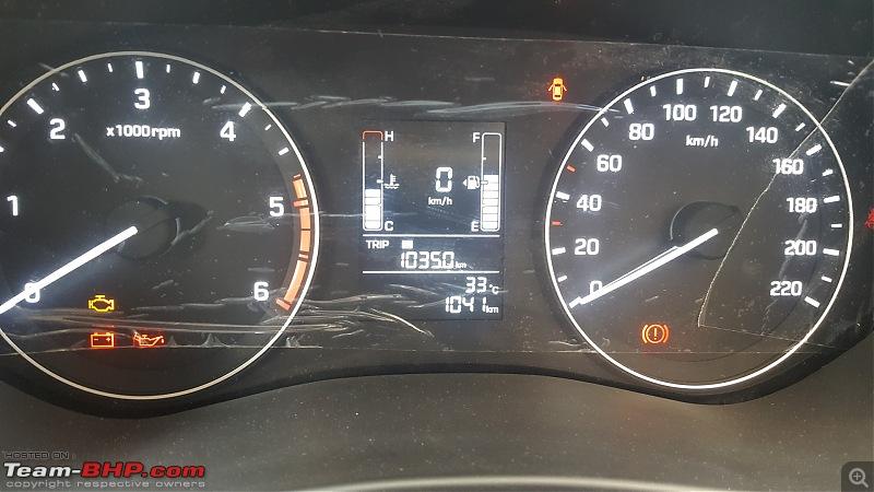 Zoom Car Reviews - Self Drive Rentals in India-4.jpg