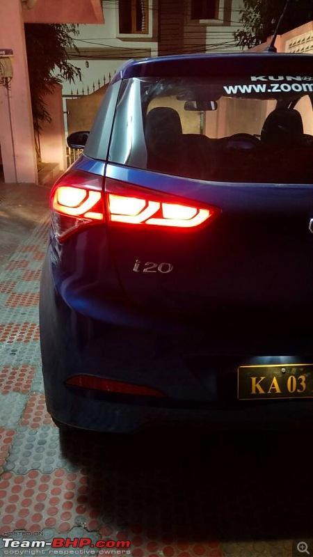 Zoom Car Reviews - Self Drive Rentals in India-1487328543011.jpg
