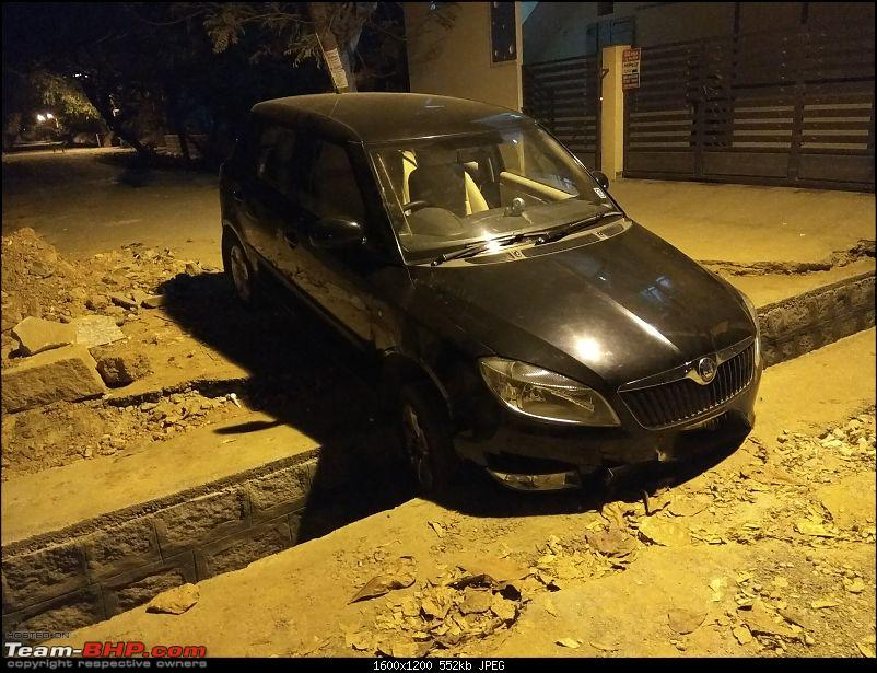 Pics: Accidents in India-20170227172920.jpg