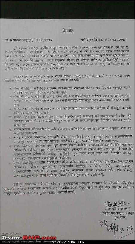 Pune : Roads, traffic conditions, route queries and other assorted rants.-ptp_1488891192093.jpg