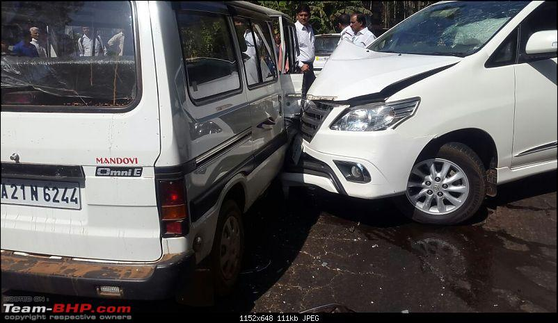 Pics: Accidents in India-83f91809f16248a899a117e7b423e39c.jpg