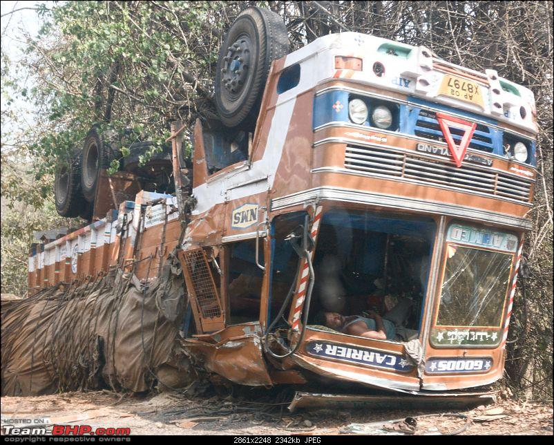 Pics: Accidents in India-img_20170317_14483501.jpeg