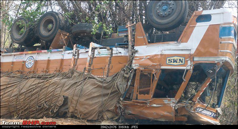 Pics: Accidents in India-img_20170317_144839010101.jpeg