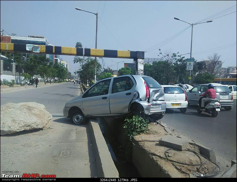 Pics: Accidents in India-1492455012900.jpg
