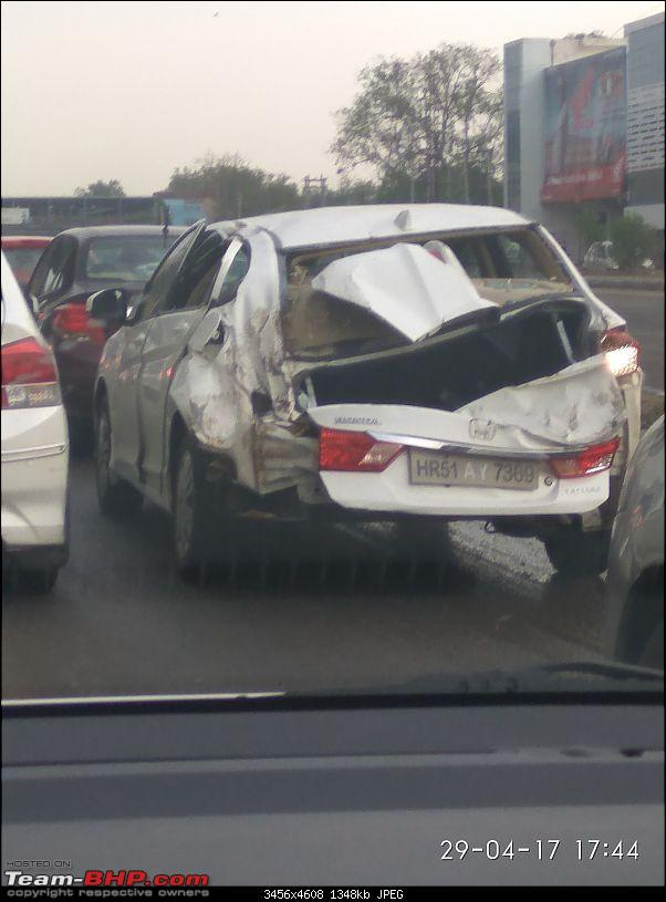Pics: Accidents in India-img_20170429_174420.jpg
