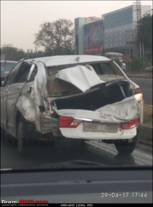 Pics: Accidents in India-img_20170429_174422.jpg
