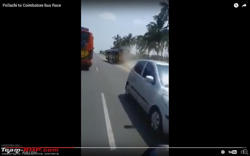 Bad Drivers - How do you spot 'em-screenshot-20170505100301.png