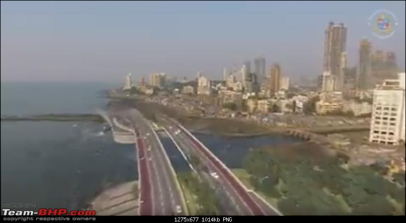 Mumbai's coastal road gets nod of approval-crcapture.png