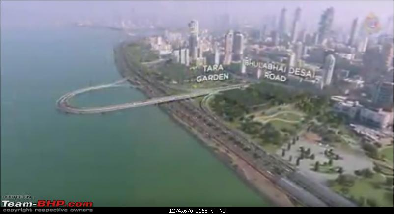 Mumbai's coastal road gets nod of approval-cr2capture.png