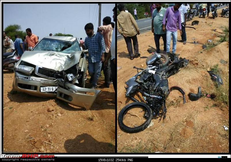Pics: Accidents in India-screen-shot-20170517-12.18.08-pm.png
