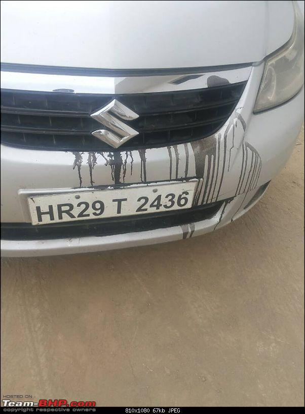 New scam - Thieves throw chemical on your car, then try to steal it-img20170520wa0020.jpg