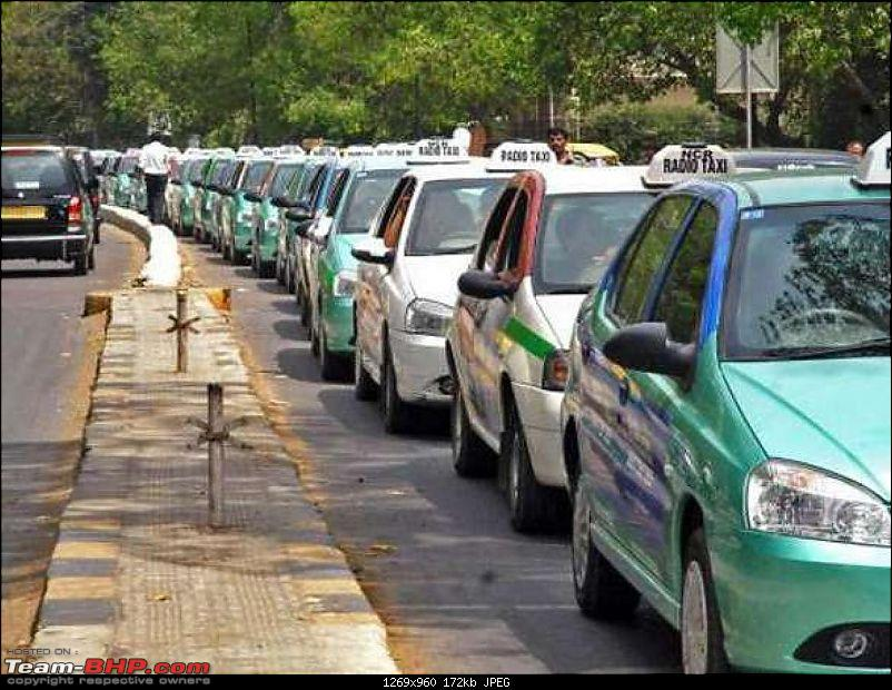 Delhi: Speed governors are now mandatory for cabs-download.jpg
