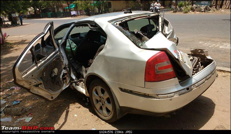 Pics: Accidents in India-img_20170525_122211735.jpg