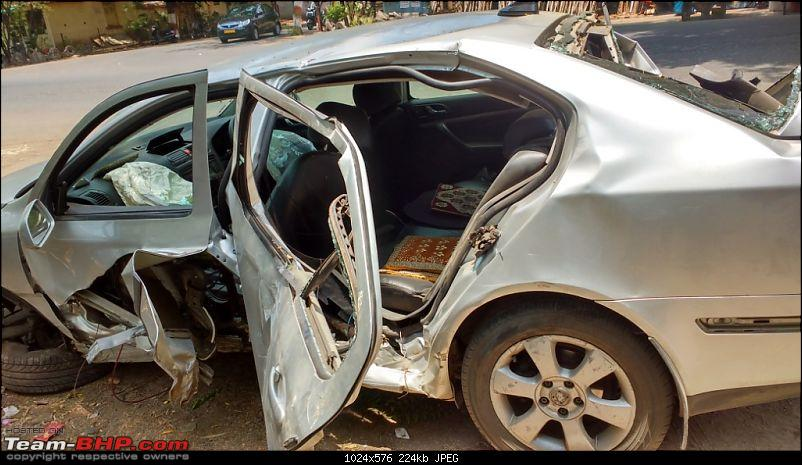 Pics: Accidents in India-img_20170525_122217089_hdr.jpg