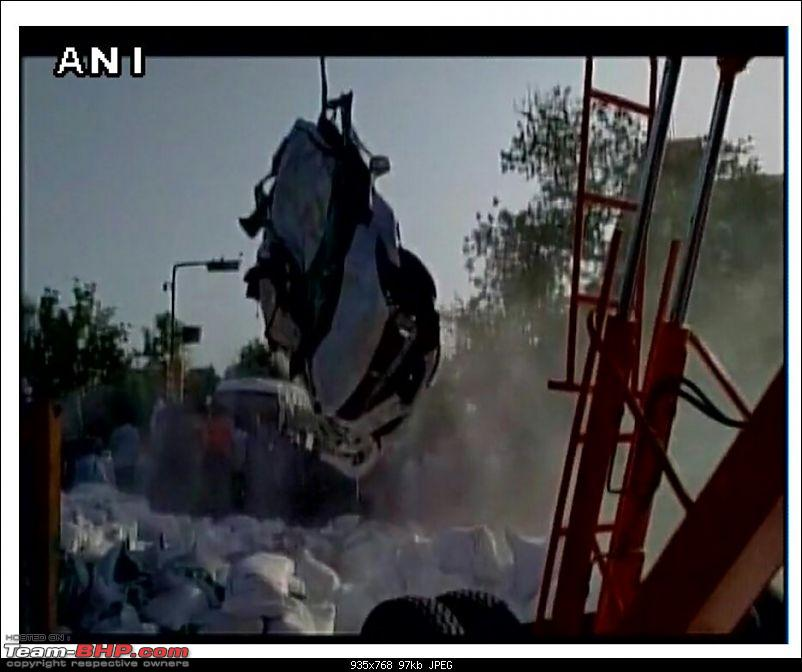 Pics: Accidents in India-screenshot_20170607134631_com.android.chrome_1496823425918.jpg