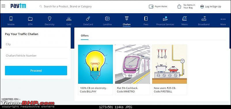 Paytm introduces traffic challan payment feature-capture.jpg