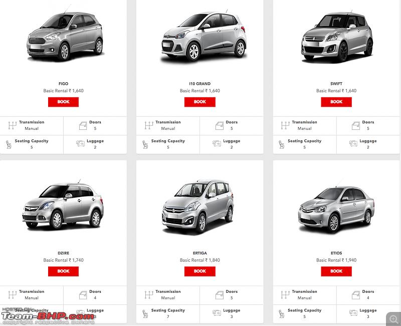 Avis self-drive car rentals in India-screen-shot-20170617-11.05.21-am.png
