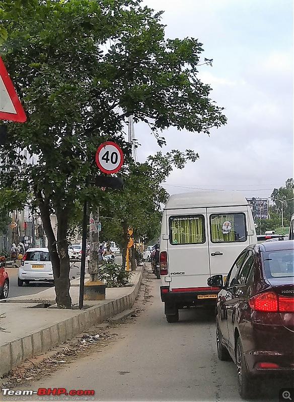 Rants on Bangalore's traffic situation-img_20170703_094252.jpg