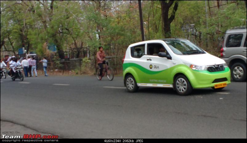 Ola to introduce electric taxis in top cities-img_20170612_120936957.jpg