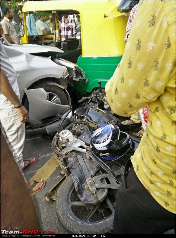 Pics: Accidents in India-img_20170706_074359.jpg