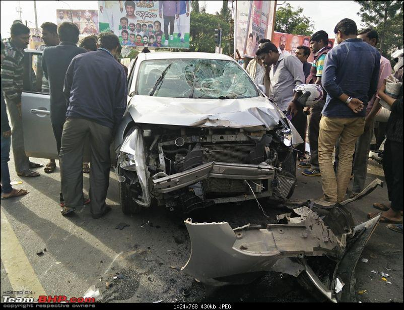 Pics: Accidents in India-img_20170706_075629.jpg