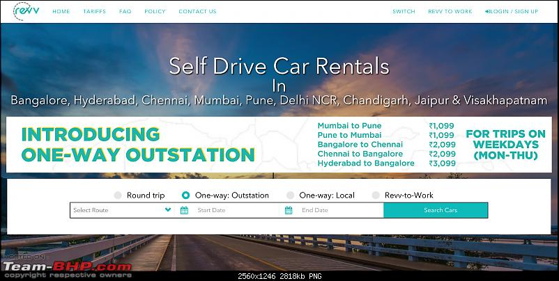 Zoom Car: Self Drive Rentals in India-screen-shot-20170711-1.42.11-pm.png