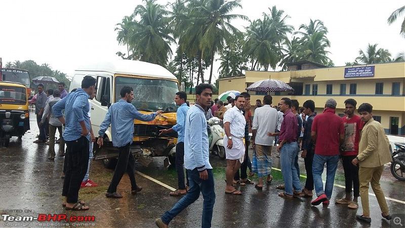 Pics: Accidents in India-img20170713wa0016.jpg