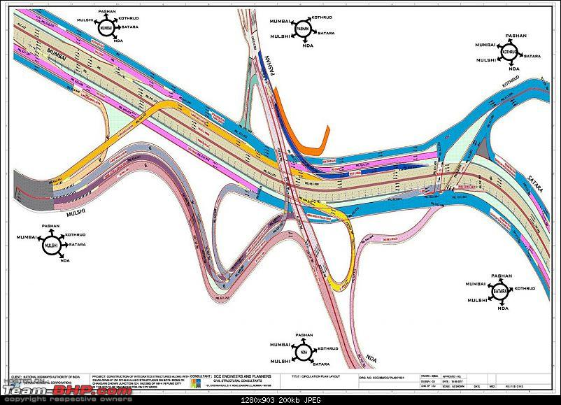 Pune : Roads, traffic conditions, route queries and other assorted rants.-c-chowk-plan.jpeg
