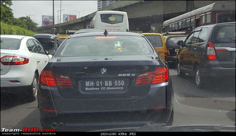 Take a look at this number plate!-2-2.jpg