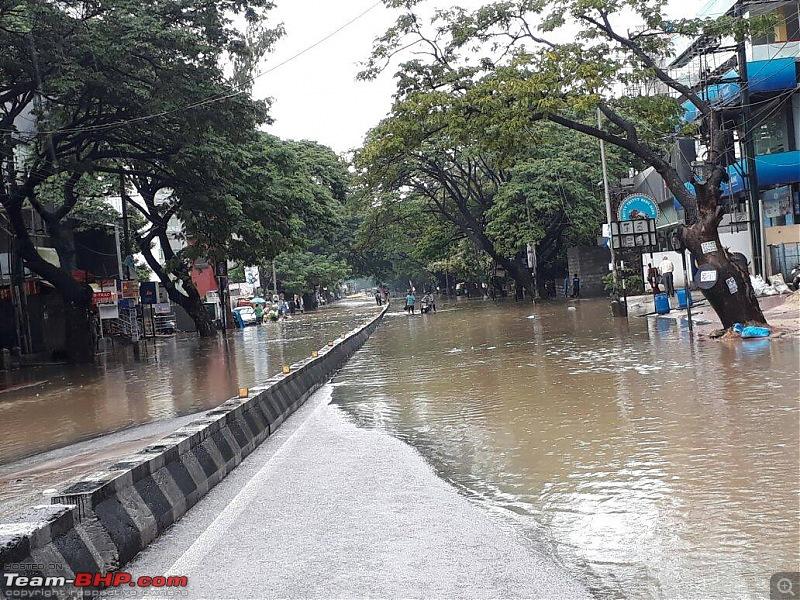 Rants on Bangalore's traffic situation-fldblr3.jpg