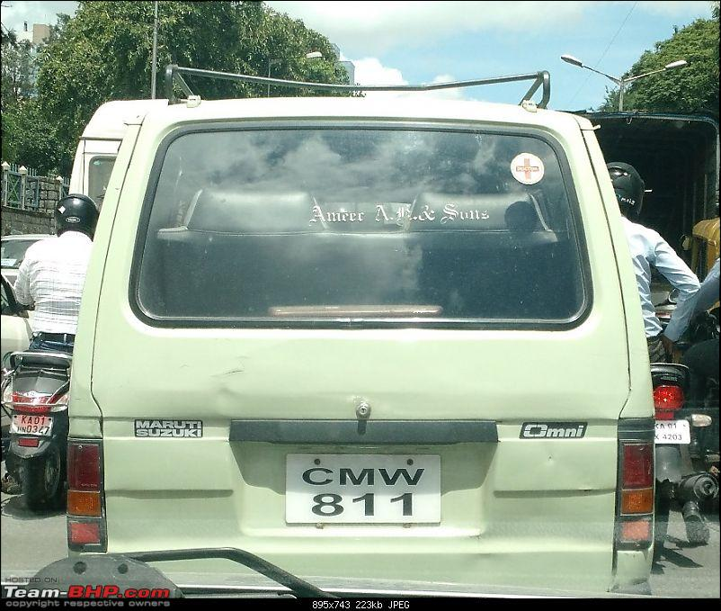 Take a look at this number plate!-img_20170821_133444007.jpg