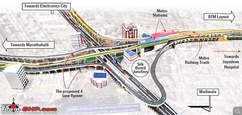 Rants on Bangalore's traffic situation-dixz7jsvaaavsmi.jpglarge.jpeg