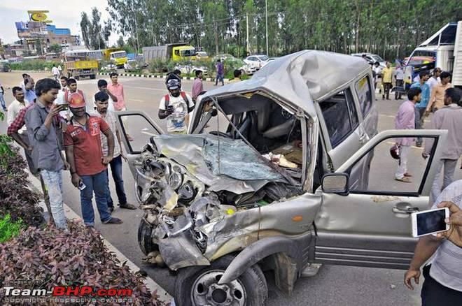 Name:  02BGSERIALACCIDENT.jpeg