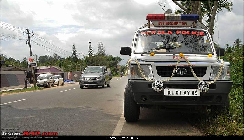 "Kerala MVD announces crackdown on ""artistic"" number plates-1.jpg"