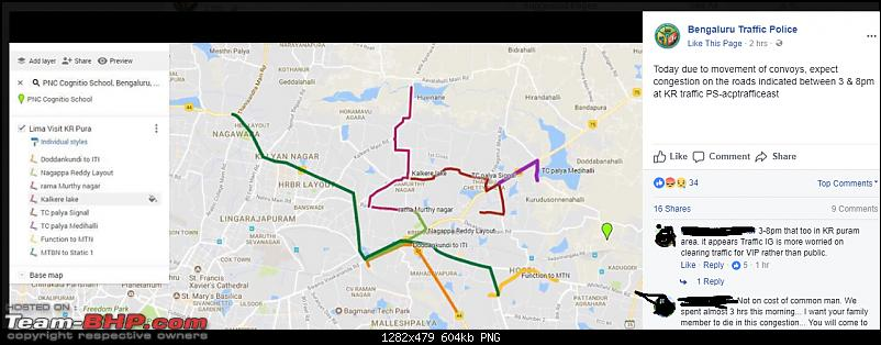 Rants on Bangalore's traffic situation-traffic.png
