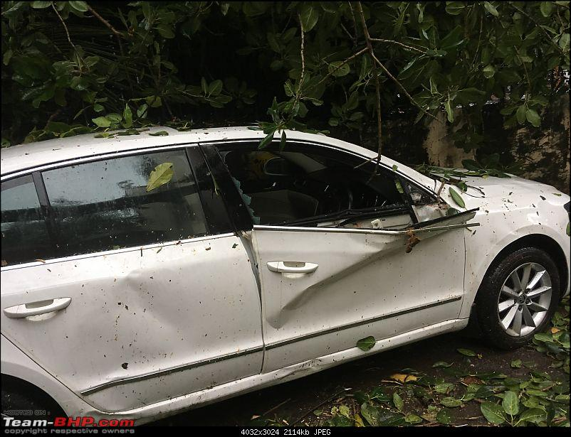 Pics: Accidents in India-img_0110.jpg