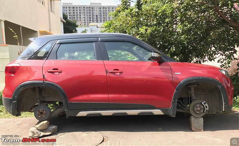 Car wheel theft in India-br.jpeg
