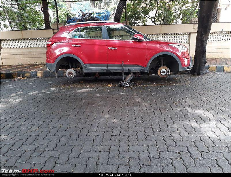 Wheels stolen from multiple cars at Tata Nagar, Bangalore-img20170915wa0040.jpg