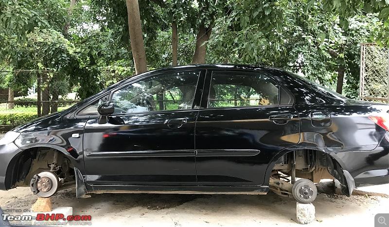 Car wheel theft in India-img_1134.jpg