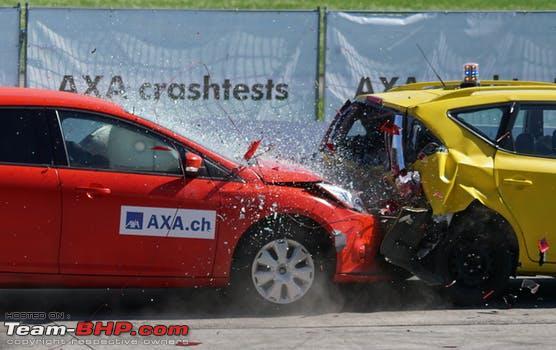 Name:  crashtestcollision60kmhdistraction163016.jpeg Views: 158 Size:  35.5 KB
