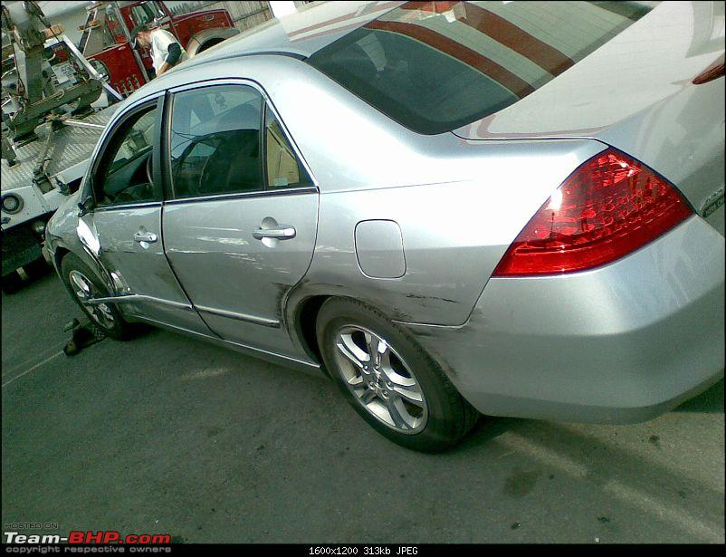 My First major accident - In the U.S. and I wasn't driving-mike-driver-side-view.jpg